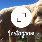Instagram: notificaties per profiel en langere video's uploaden