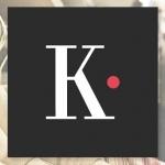 Kleding.nl app: een grote zoekmachine voor je kleding
