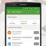 Klippa: nooit meer je bonnetjes kwijt met deze geweldige app (review)