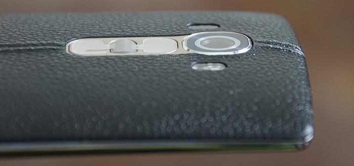 Marques Brownlee toont interessante camera-vergelijking tussen smartphones