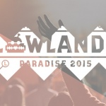 Lowlands 2015: twee must-have apps