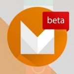 Marshmallow Icon Pack brengt de nieuwste Android-versie naar je smartphone