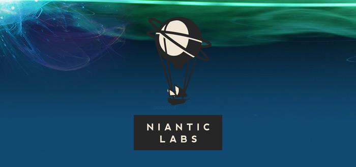 Niantic Labs: Ingress en Field Trip niet langer meer onderdeel van Google