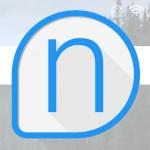 Notey: premium-functies in handige app voortaan gratis