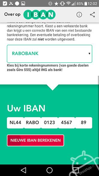 overopiban app