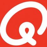 Het Geluid op Qmusic: speel het nu via Google Assistent