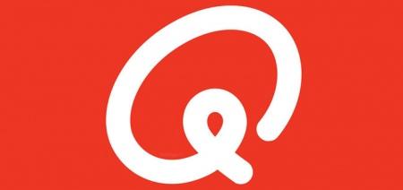 Qmusic app krijgt ondersteuning voor Chromecast en Android Auto