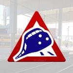 Rijden de Treinen update maakt handige app nog fijner