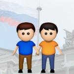Rusland gaat 'homo-emoji' verbieden