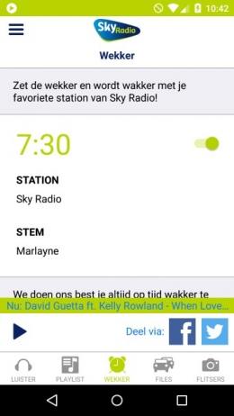 sky-radio-app-1