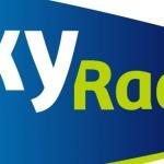 Sky Radio voegt wekker-functie toe aan app