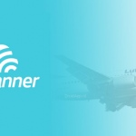 Skyscanner integreert prijsalarm vliegtickets in Google Now