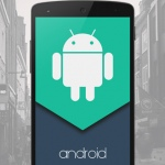 5 beste Android-smartphones tussen 150 en 250 euro (08/2015)