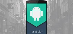 Smartphone Koopadvies Android headerSmartphone Koopadvies Android header