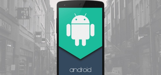 Smartphone Koopadvies Android headerSmartphone Koopadvies Android header