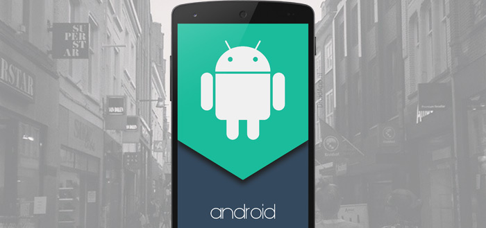 Android N uitgebracht door Google: alle nieuwe functies (+ download)