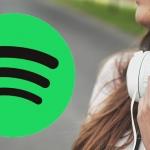 Spotify doorbreekt grens 100 miljoen gebruikers