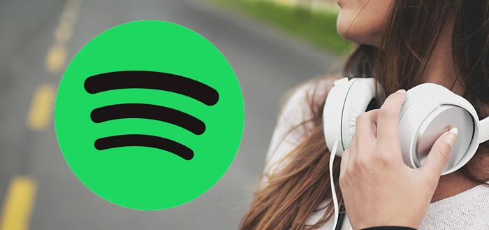 Spotify gaat je telefoon doorspitten en informatie verzamelen na wijziging privacybeleid [update]