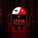 Miljard Android-smartphones opnieuw kwetsbaar door nieuw Stagefright-lek