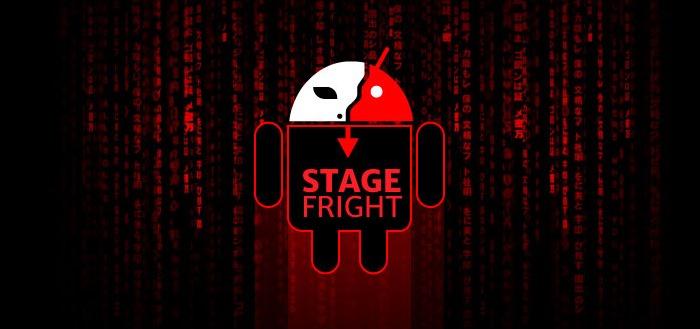 Google brengt patch uit voor gevaarlijk Stagefright 2.0-lek