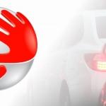 TomTom MyDrive: plan je route nog voor je vertrekt