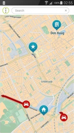 tomtom-mydrive-2-droidapp