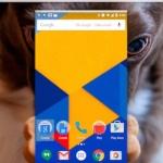 Vysor: je smartphone bedienen vanaf je PC