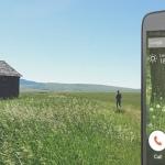 Doro Liberto 825: uitgebreide senioren-telefoon met Android