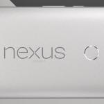 Nexus 6P aanbieding: alleen vandaag voor €439,95