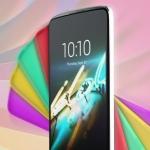 Alcatel OneTouch Idol 3C: kleurrijke, trendy smartphone aangekondigd