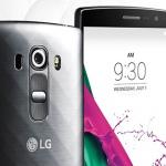 Aantrekkelijke LG G4s vanaf vandaag in Nederland verkrijgbaar