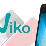 Wiko komt met 'grootse' aankondiging tijdens MWC 2017