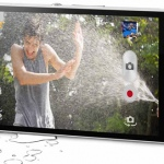 Sony rolt Android 5.1.1 uit voor oudere Xperia Z-toestellen