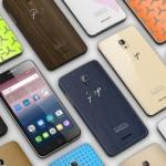 Alcatel OneTouch breidt Pop-serie uit met twee smartphones