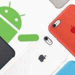 Apple iPhone 6s en de zeven niet echt vernieuwende functies
