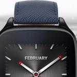 'Asus stopt volledig met ZenWatch- en Android Wear-smartwatches'
