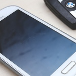 Rijksoverheid campagne 'ONderweg ben ik OFFline' moet afleiding smartphone verminderen