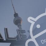 DroidApp Vandaag: al het nieuws van 2 september en de IFA