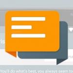 EvolveSMS 4.0: update voor SMS-app brengt veel toffe functies