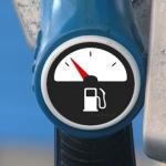 Tank-app Fuelio met vernieuwde vormgeving in versie 5.5.0