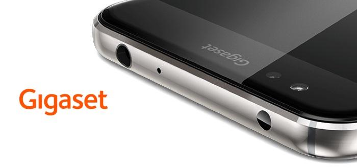 Gigaset introduceert drie interessante smartphones