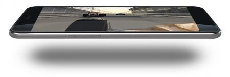 gigaset-smartphone