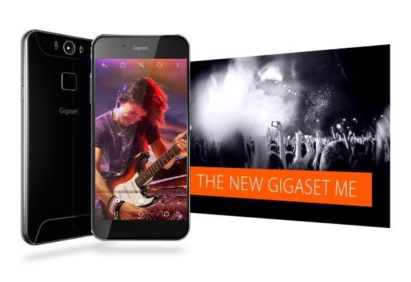 gigaset-smartphones