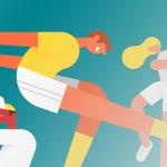 Google Fit brengt personal trainer naar je pols (+ APK)
