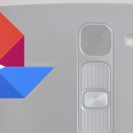 Google Foto's 1.9 laat je gemakkelijk opslagruimte besparen