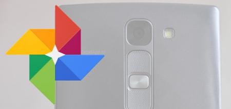 Google Foto's werkt aan aanpassen portretmodus, besparing opslagruimte en meer