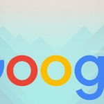 Officieel: Google stuurt persuitnodigingen voor Nexus (en meer?)