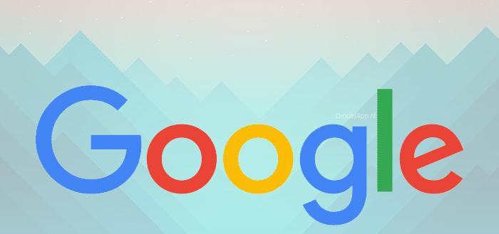 Google: hier zocht je naar in 2015