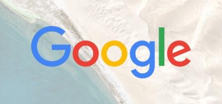 Google vernieuwt 'Google Account': controleer nog sneller je privacyinstellingen
