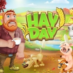 Hay Day brengt herfst-update uit met Derbyklassen